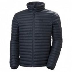 Helly Hansen Sirdal Insulator Jacket