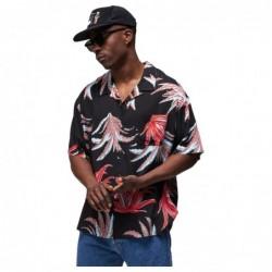 Stüssy Cactus Rayon Shirt