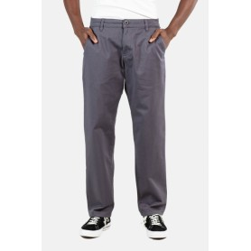 Reell Regular Flex Chino 2595