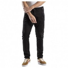 Reell Flex Tappered Chino 2595-Blk