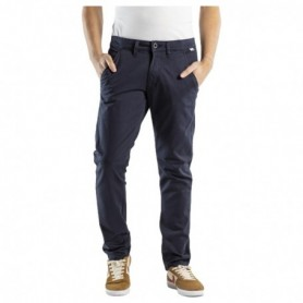 Reell Flex Tappered Chino 2595-Navy