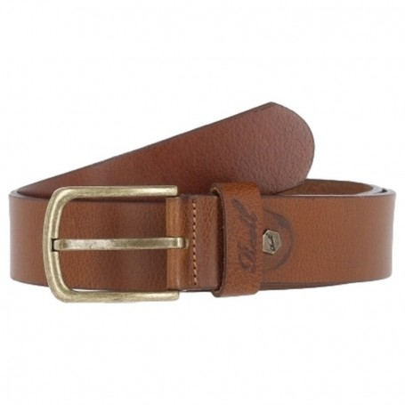 Reell Grain Belt-Darkbrown