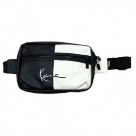 Karl Kani Kk Signature Block Waist Bag