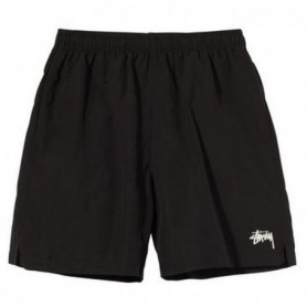 Stüssy Stock Water Short-Blk