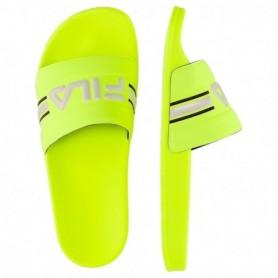Fila Oceano Neon Slipper