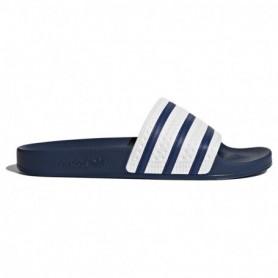 Adidas Adidas Slipper Adilette-Navy