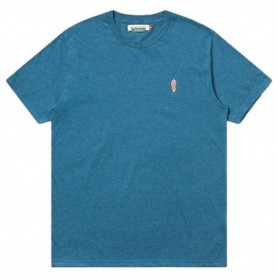 Rvlt Regular T-Shirt-Bluemel