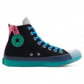 Converse Chuck Tylor Cx Hi-Black
