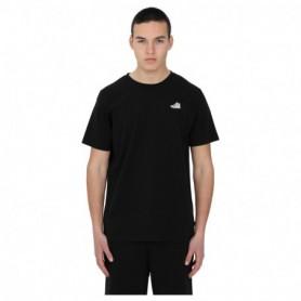 Converse Chuck 70 T-Shirt-Blk