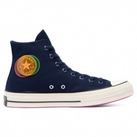Converse Heart Of The City Chuck 70 High Top-Obs