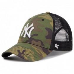 47 Mvp New York Yankees
