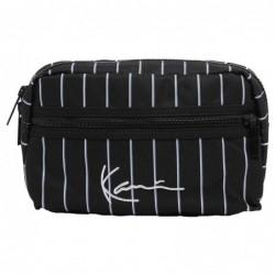 Karl Kani Signature Hip Bag