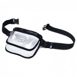 Herschel Clear Bag Fifteen