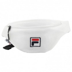 Fila Waist Bag Slim Mesh